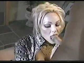 Erotic houston in shop - Houston blowjob by opuntia