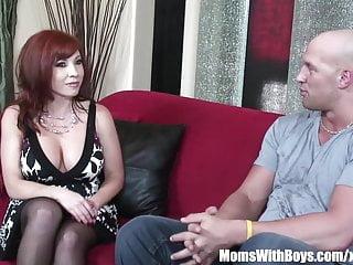 Bashful brittany pussy forum Redhead mom brittany oconnell pierced pussy in stockings