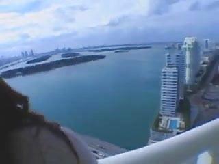 Asian community in miami-dade Miami-dade 33299