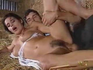 hot bisex threesome