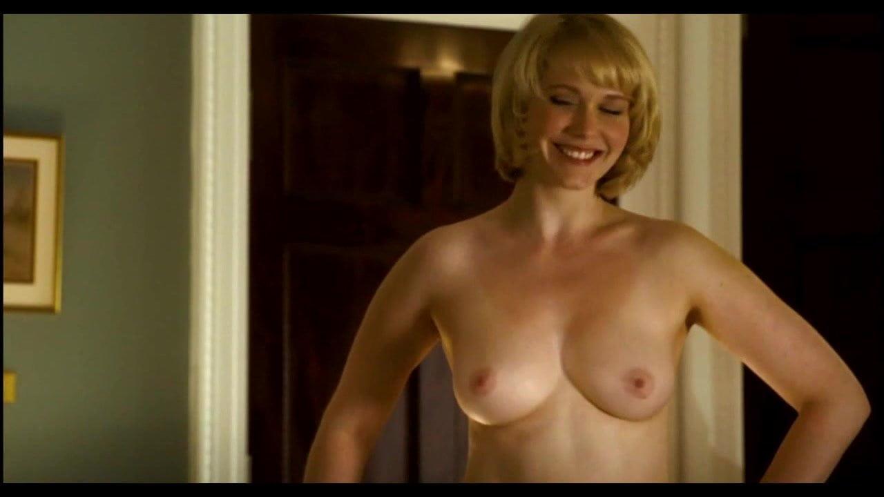 Williams  nackt Emma 41 Sexy