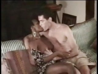 African women sex video - Native horny african women