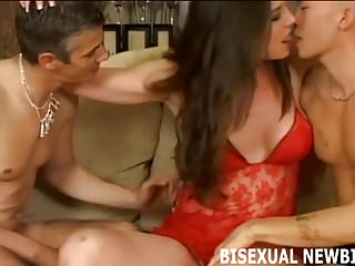 Olson on your side sex I want to explore your bisexual side