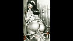 torture women