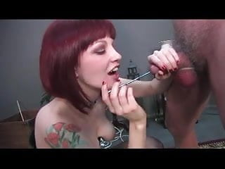Urethral sounding porn - Urethral sounds compilation