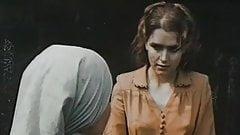 Chernaya bereza (1979) e02 002 Irina Alferova