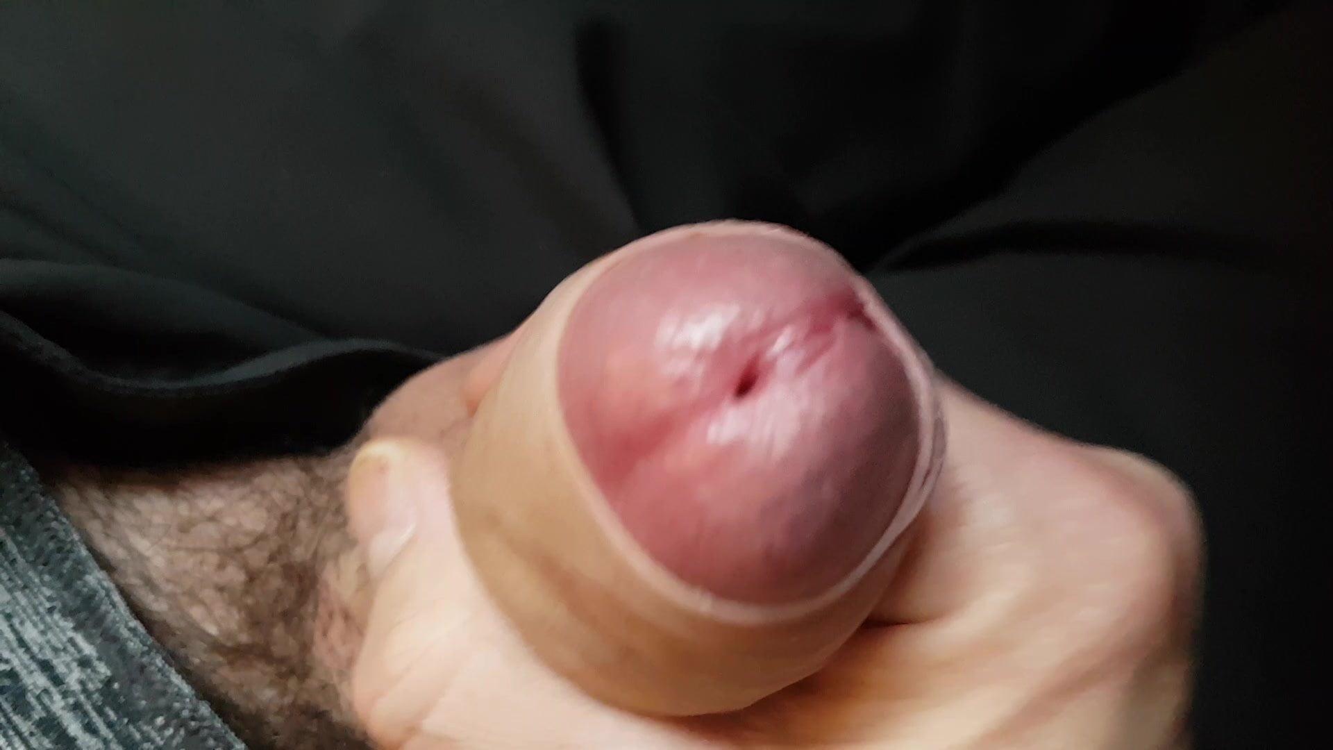 Hey you i will masturbate afternoon