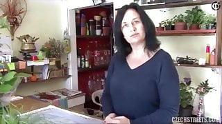 CZECH STREETS 80 - TURKISH SUBTITLES