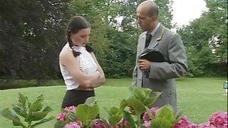 Onora il Padre (2000)