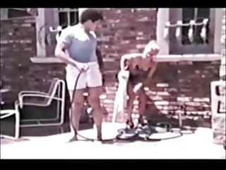 Tgp teen interracial movies - Classic interracial movies