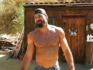 Hombres maduros porn Trio bisexual 2 hombre 1 mujer 20200105 bi mmf