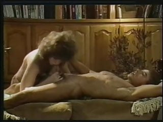 Vintage west bend hot pot - Little oral annie bends for a pounding