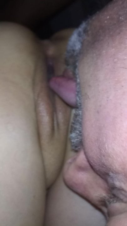 My Vietnamese milf has the most beautiful pussy