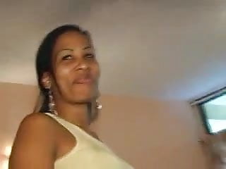 Real amatuer milfs fucking tgp Real amatuer dominican first time on video