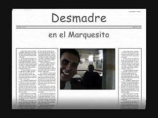 Marques houston naked download Petrolero marques de la ensenada