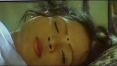 Mallu Old Movie Short Softcore Clip