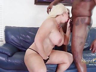 Best porn gallier - Nightclub - best porn milf big tits