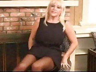 Kayla coxx porn tubes Hot busty mature blonde kandi coxx solo