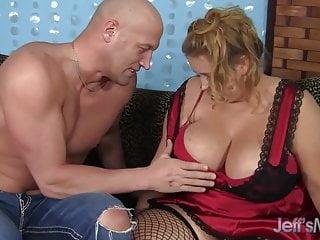 Masturbation mayhem - Minnie mayhem hardcore sex