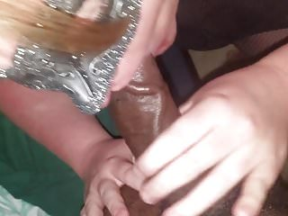 Milf clip previews - Irish pawg clip store preview