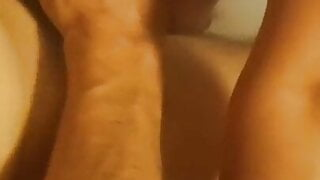 cum in mouth french amateur couple