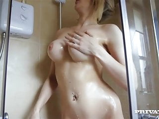 Xxx tamara - Tamara grace gives her date wet pussy and a wild ride