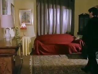 Sex olivia del Olivia del rio - blowjob anal ii - ibb89