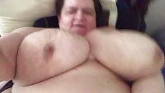 WhoreMichelle50ddd