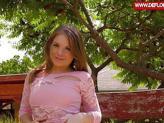 Stacy ferguson boobs Sexy blondie ferguson mastubating