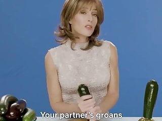Gillian boner naked - Gillian anderson sex education