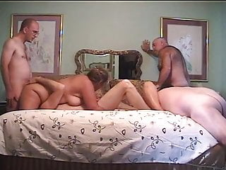 Mature swingers very You Can't