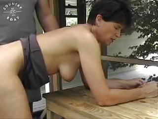 B porn vanessa Vanessa B