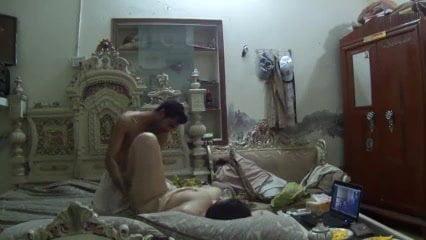 Pakistan sex home video