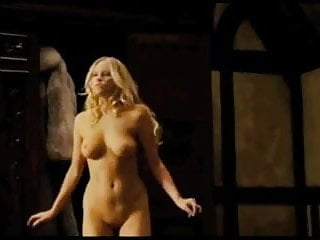 Nude amateurs in public movies - My favorite nude scenes in mainstream movies part 6