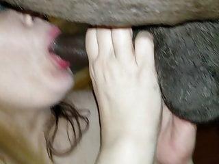 Nasty slut videos - Nasty slut wife
