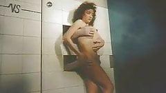 Paraiso Relax - 1988