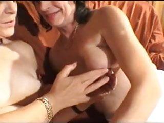 Asian girl wet panties Mature lesbian wet panties
