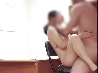 Vanesa hudgins porn videos Hot wife vanesa getting fuck part 2