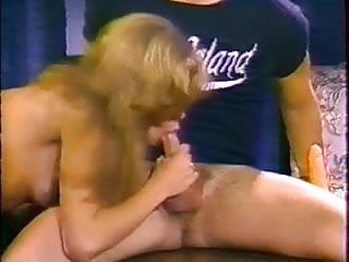 Alien breasts - Alien lust 1985