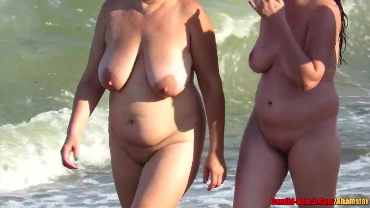 Latex fetish model