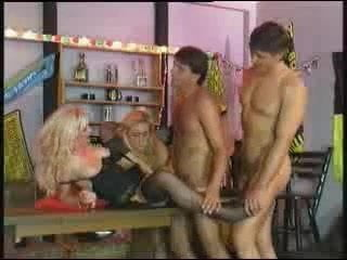 Muschi hand an der Category:Male ejaculation