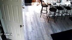 Kamera IP 7-12-20