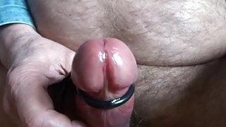 another estim cumming