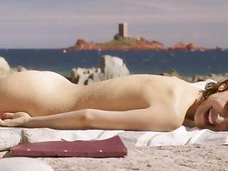 Free full natalie portman porn videos Natalie portman