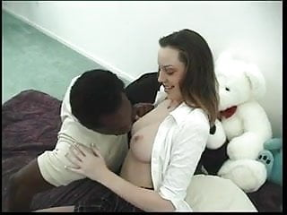 Pale busty rehead milf Busty pale schoolgirl loves first bbc