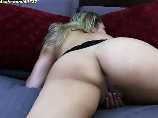 Solo female sex - Solo female at clips4sale.com