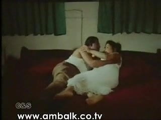 Sexy mom xxx video clips Old sri lankan xxx movie, sexy lanka auntys big boobs