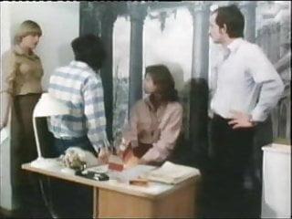 70s porn classics German classic 70s