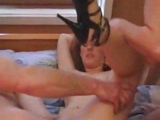 Extreme sex uk - Swingers do extreme sex