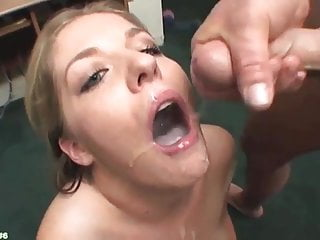 Cum gagging 2009 jelsoft enterprises ltd Gag and swallow